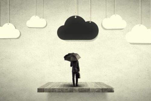 Brak specjalistów zagrożeniem dla bezpieczeństwa chmury
