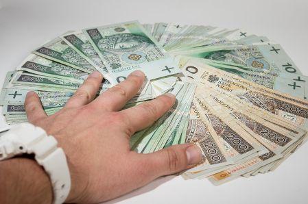 Nowe przepisy popędzą dłużników?