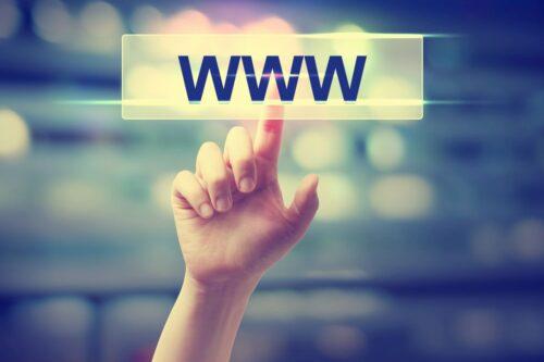 nazwa.pl zapewnia klientom większe bezpieczeństwo stron internetowych
