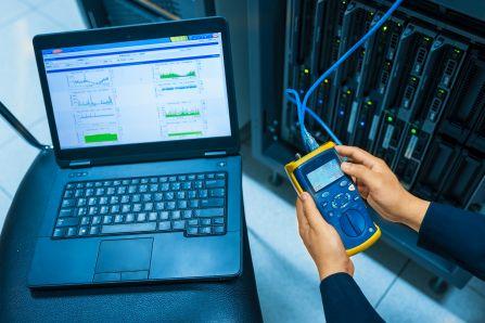 MSZ zapłaci 3 mln zł za wsparcie storage'u i serwerów