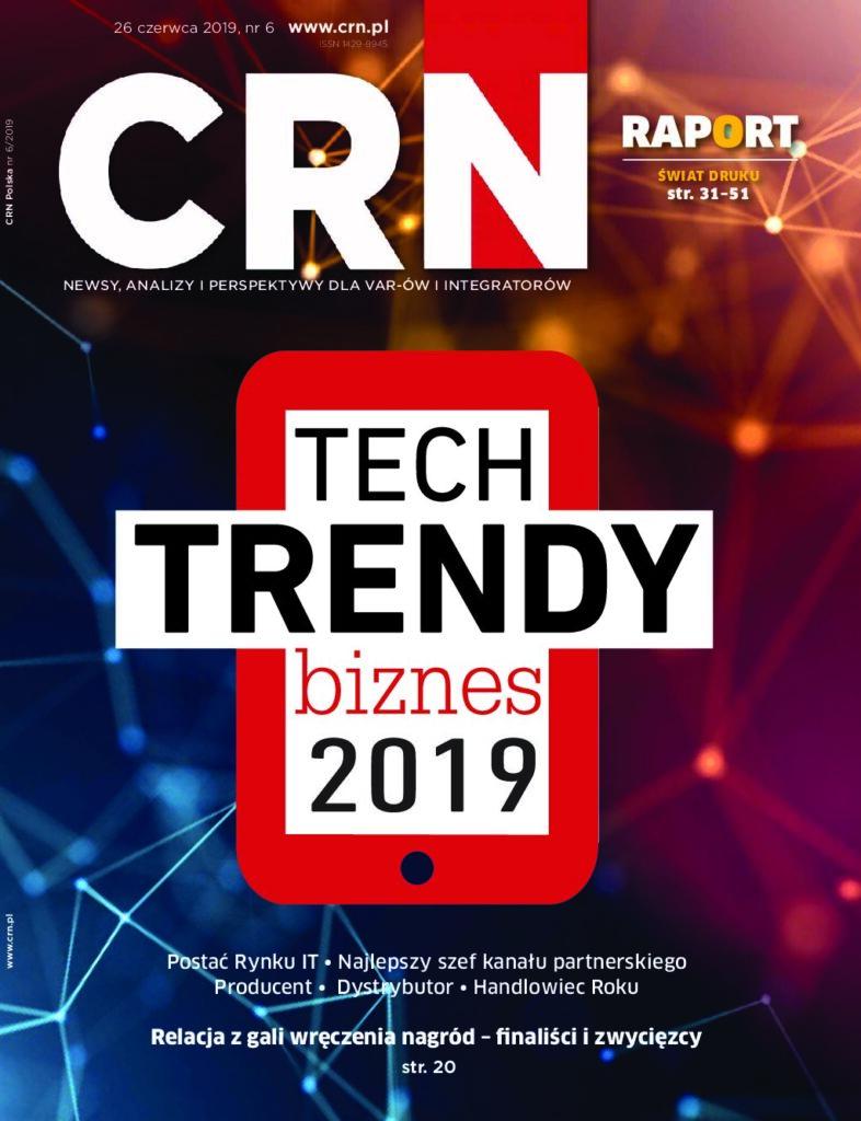 CRN 6/2019