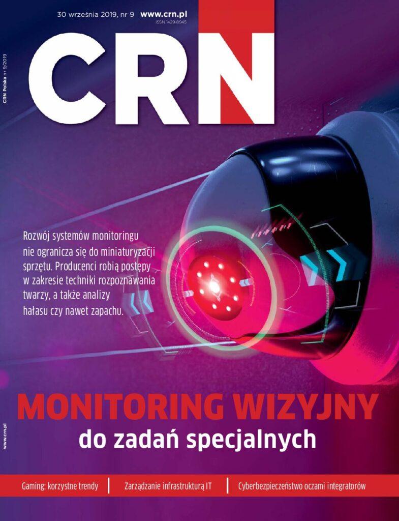 CRN 9/2019