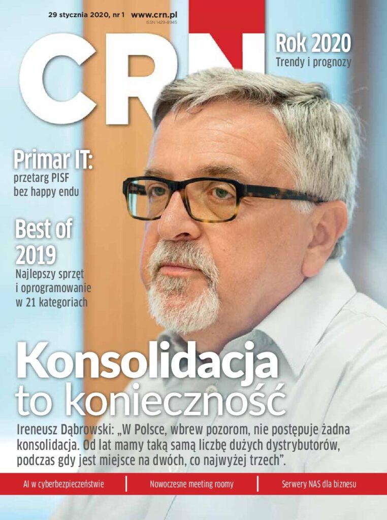 CRN 1/2020