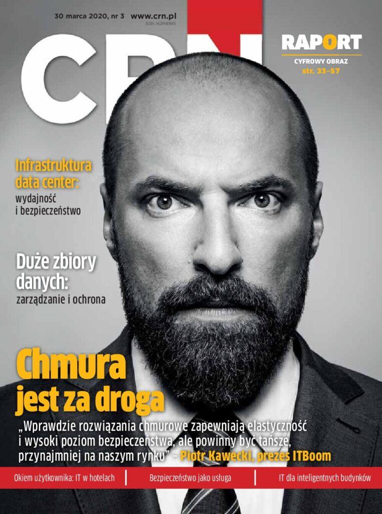 CRN 3/2020