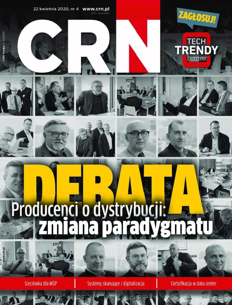 CRN 4/2020