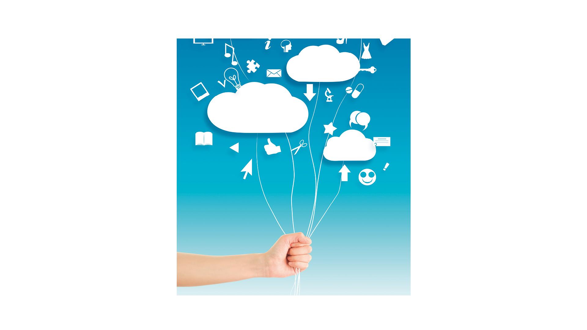 Multicloud: szanse i wyzwania dla integratorów