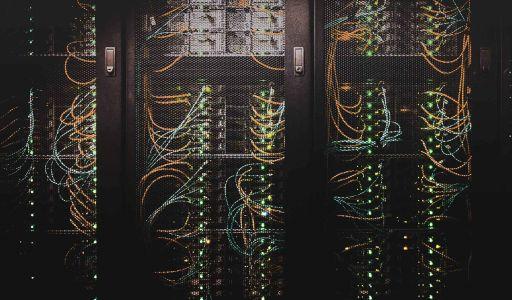 Kto zarobi najwięcej na edge computingu