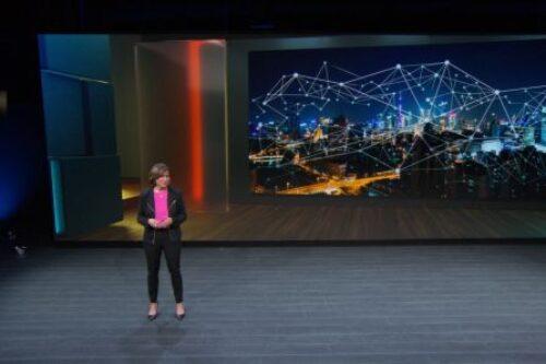 Microsoft: cztery priorytety dla partnerów