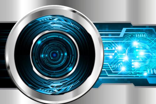 Projektory: laserowe przyspieszenie
