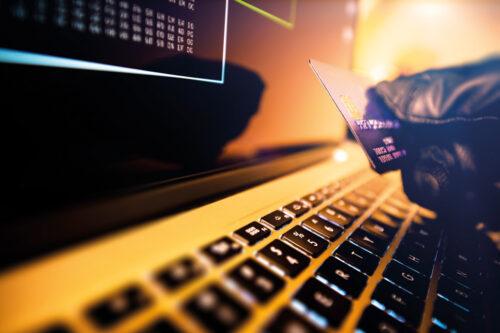 Cyberataki na małe firmy: to już norma