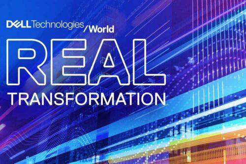 Dell Technologies Forum:  o transformacji na serio