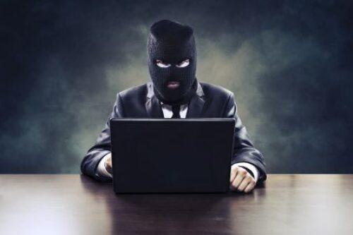 Hakerzy atakują polskie firmy 310 razy tygodniowo
