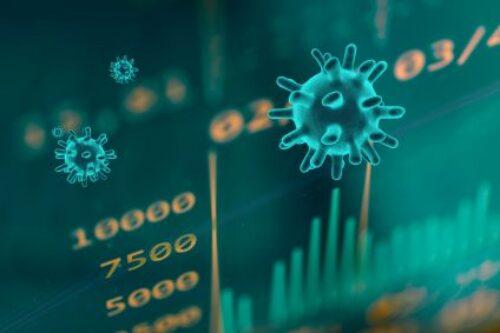 5 wyzwań cyfryzacji w czasach pandemii