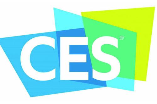 CES 2020: 10 najważniejszych trendów