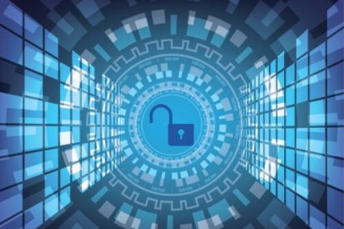 IoT narzędziem cyberataków