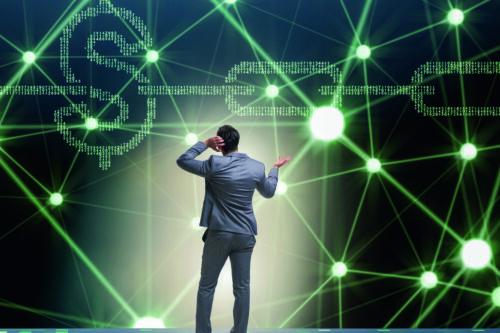 Zabezpieczanie danych: wychodzenie z chaosu