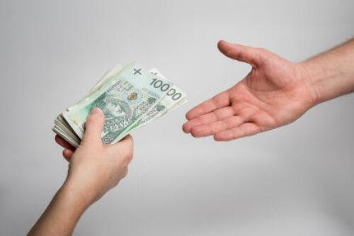 Umowa Wasko i Comtegry warta 11 mln zł