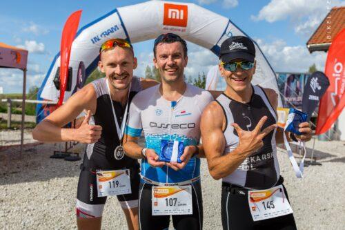 Triathlon IT & Business 2019