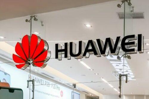 Huawei chce certyfikacji w Polsce