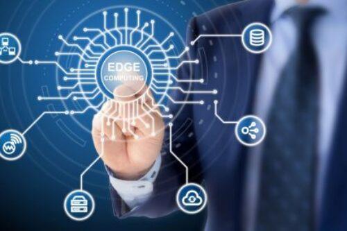 54 proc. wzrostu rynku, który zmieni sieci IT