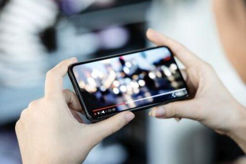 Europa liderem sprzedaży smartfonów