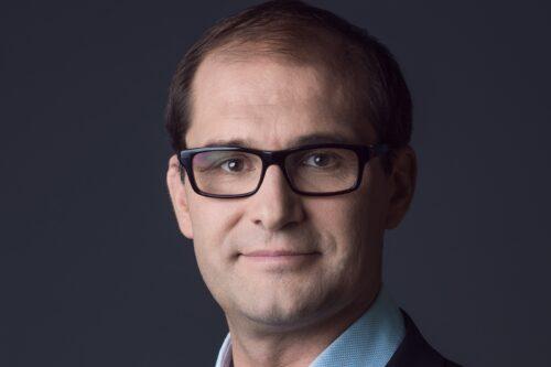 Nowy dyrektor operacyjny ITMagination