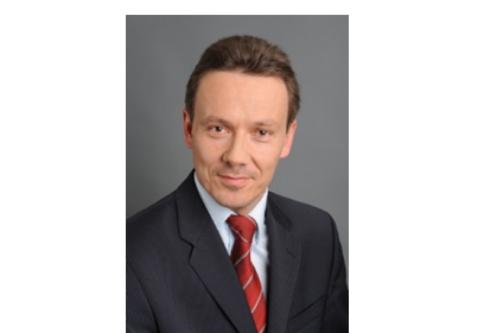 Zmiany w kierownictwie polskiego oddziału Microsoftu