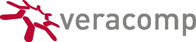 veracomp_logo