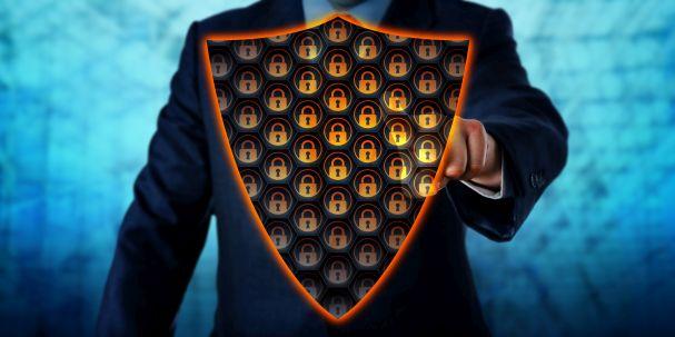 Connect Distribution z amerykańskim specjalistą od cyberbezpieczeństwa