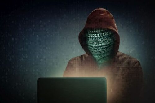 CISA oraz FBI oskarżają chińskich hakerów
