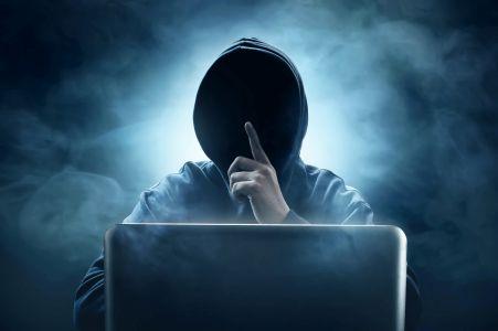 Cyberprzestępcy zmienili strategię