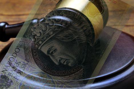 Sądowa riposta na pozew spółki Wasko