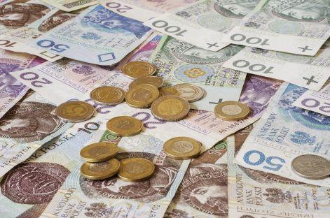 ARP rzuca koło ratunkowe 2 mln polskich firm