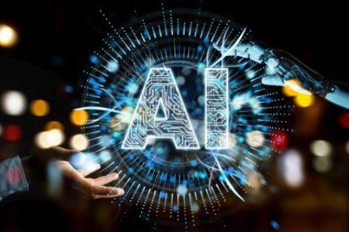 Specjaliści AI potrzebni od zaraz