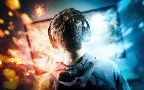 Rynek gamingowy osiągnie nowe wyżyny w 2020 r.
