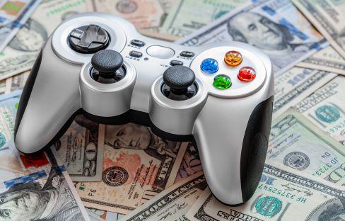 Microsoft zapłaci 7,5 mld dol. za koncern gamingowy