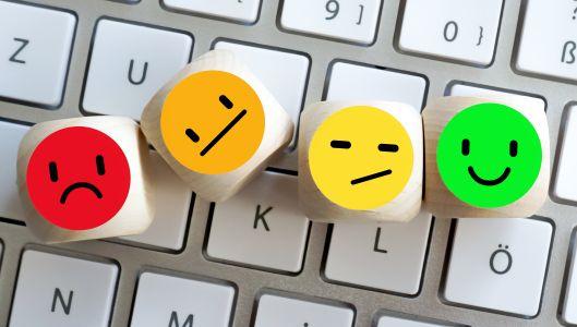 E-commerce: dlaczego Polacy rezygnują z zakupów?