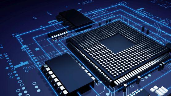 Intel dostał zgodę na dostawy dla Huawei