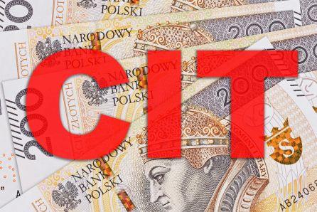 Najwięksi płatnicy CIT w branży