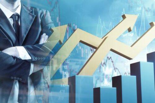 NTT: zysk większy o ponad 50 proc.