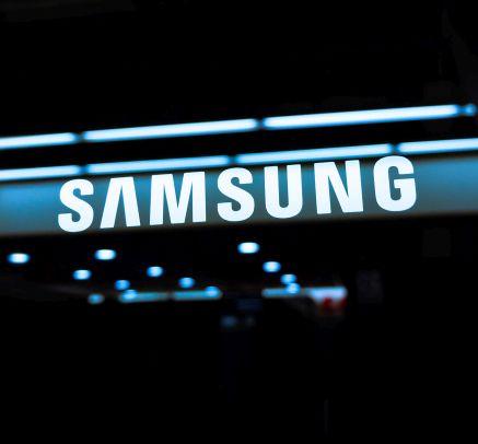 Mocne zarzuty wobec lidera Samsunga
