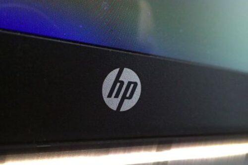 HP liczy na informacje zwrotne od partnerów