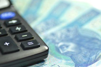 Podatkowe uderzenie w spółki tylko z polskim kapitałem