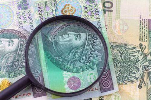 Action: skarbówka kwestionuje 0,4 mln zł CIT