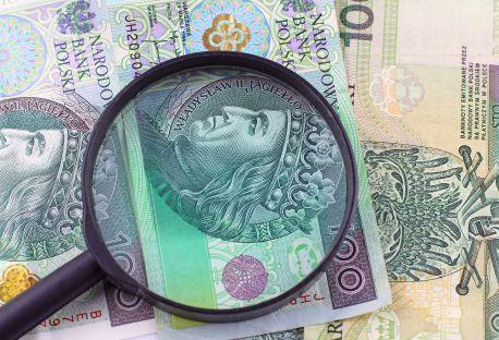 Zatory płatnicze: sami sobie szkodzimy