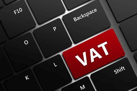 Rewolucja w VAT: nowy JPK wchodzi w życie
