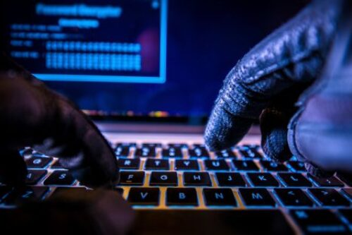 Ataki DDoS są zabójcze dla małych firm