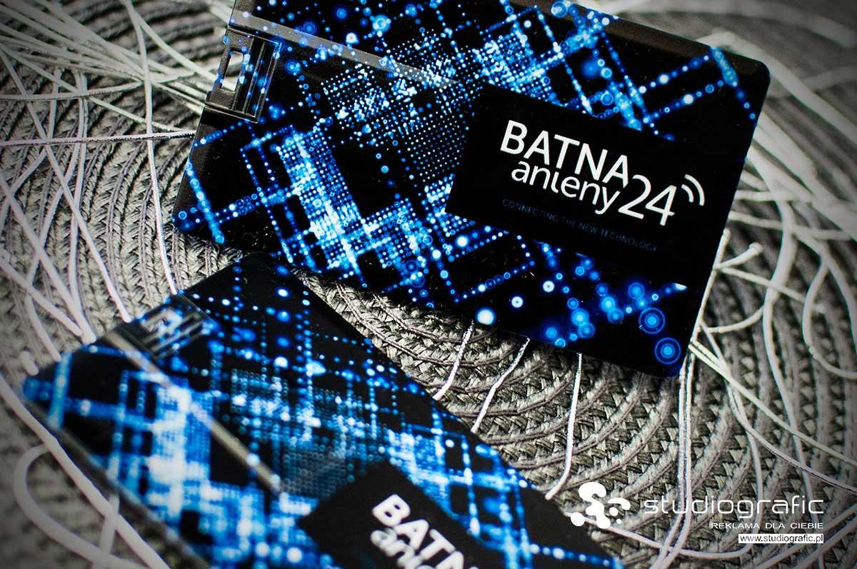 BATNA24: nowe otwarcie na rynku sieci