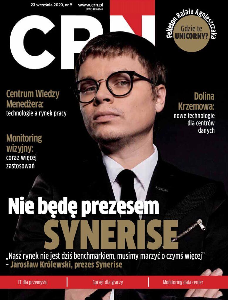 CRN 9/2020