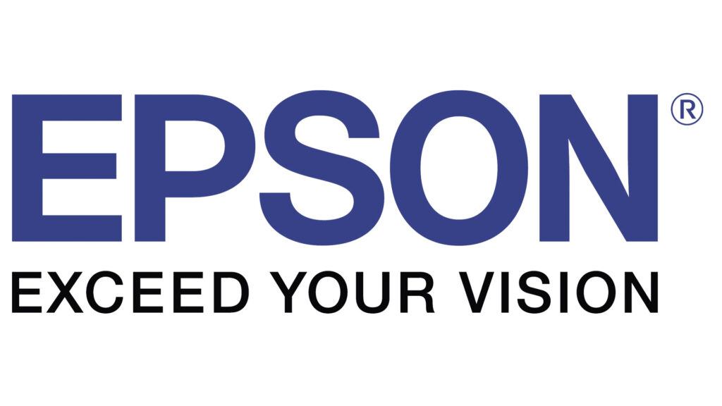 Epson-Logo_opt